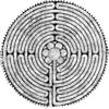 fibonacci4