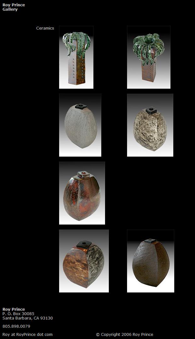 clay_web_screen_shot_3