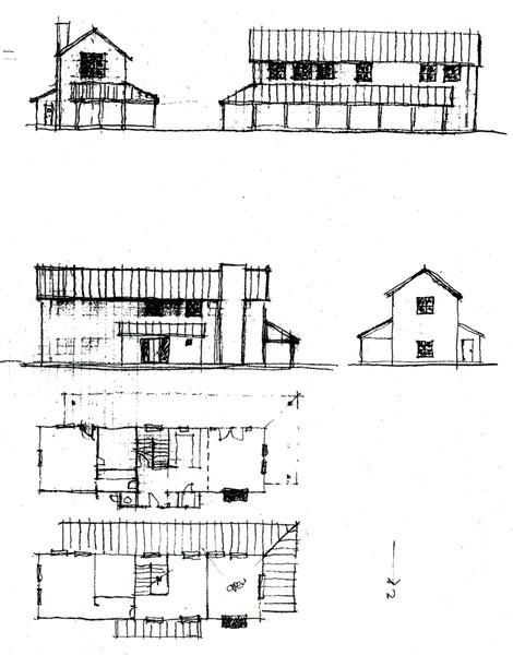 Sketch1_600
