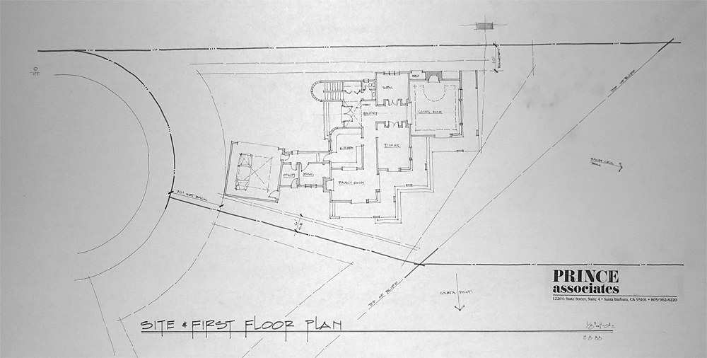Site-Plan_First-Floor_2954