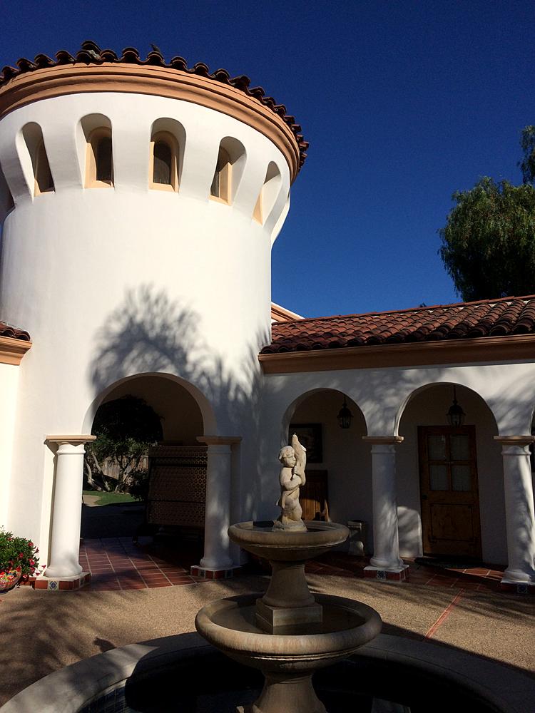 Roy Prince Architecture, Placemaking & Walkability - Oxnard, Ventura, Camarillo, Santa Paula, Santa Barbara, Guest House, ADU,